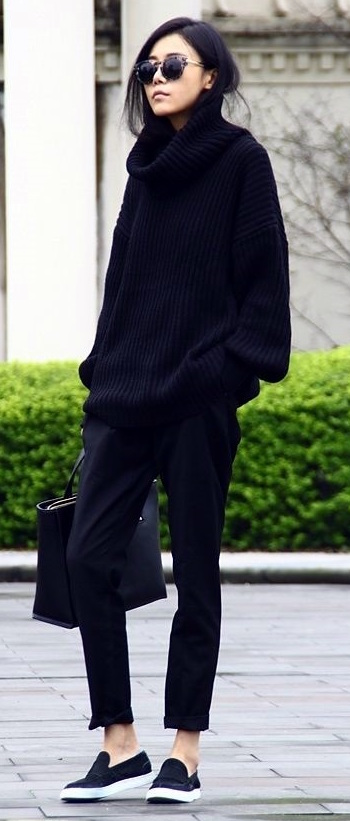 Cute-oversized-sweater-outfit-Ideas-For-2015-362