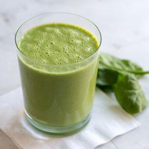 diy-green-Smoothie-Recipe