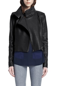 1447800520715_CONNIX_LEATHER_JACKET_BLACK_0228_FR.430w