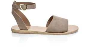 ancient-greek-sandals-grey-elephant-brown-suede-thalpori-sandals-gray-product-5-003279989-normal