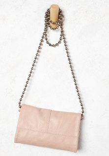 free-people-nude-womens-duet-crossbody-beige-product-0-997748853-normal