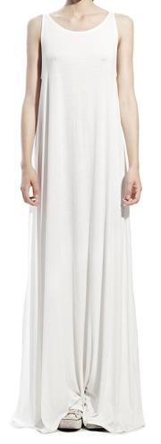Gaffer-and-Fluf_SS14_clothing_dresses_White_Sleeveless-maxi-dress_31_640x960_v1