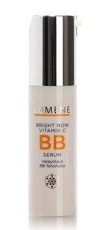 lumene-bright-now-vitamin-c-bb-serum-560x560