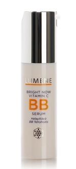 lumene-bright-now-vitamin-c-bb-serum-560x560