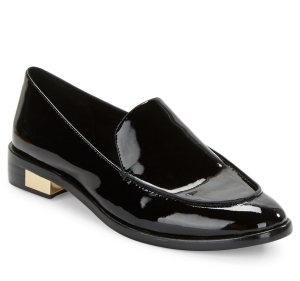vince-camuto-signature-black-farva-leather-loafers-product-2-574465718-normal