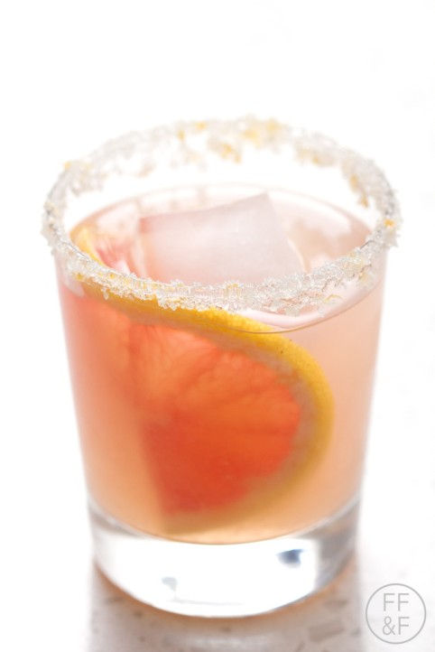 Grapefruit-Margarita-47wm-683x1024