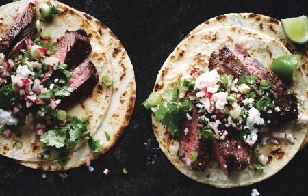 steak-tacos-with-cilantro-radish-salsa-940x600 2