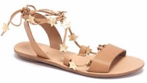 loeffler-randall-nude-star-sandal-starla-1_57_1