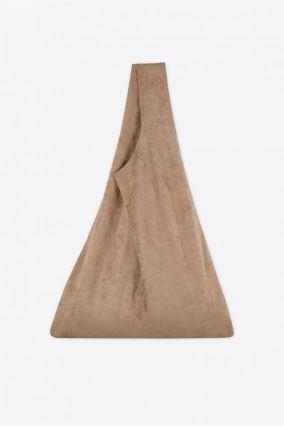 om-bag-99073-camel-front1