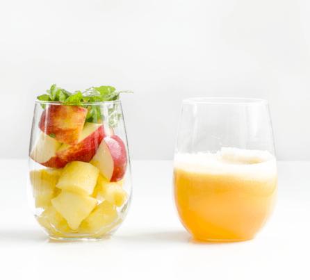 pineapple-apple-mint-juice-4v4