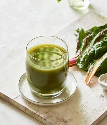 Spring_Time_Elixir_Green_Juice_600_800_70auto_s_c1_center_center