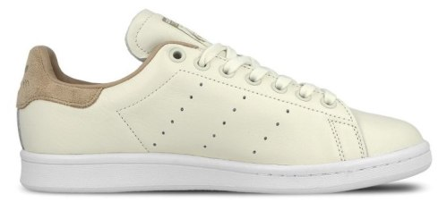 adidas Stan Smith Women Off White St Pale Nude Shoes - Adidas Women Shoes H59c1948 1021_1_LRG