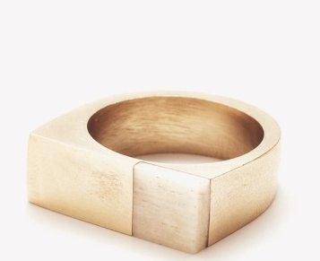 brass_and_bone_ring-1_1024x1024