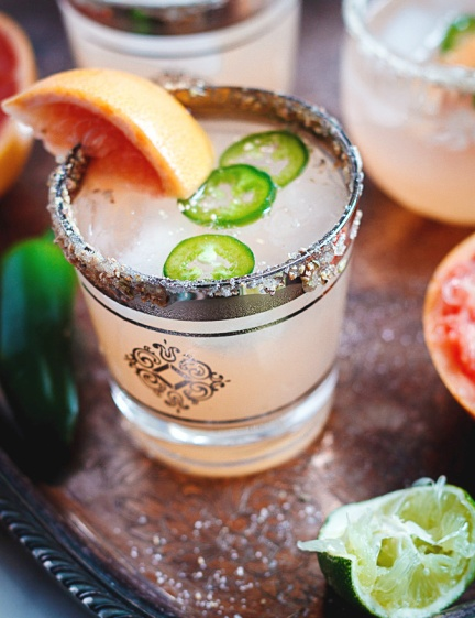 Spicy-Grapefruit-Margaritas-recipe1