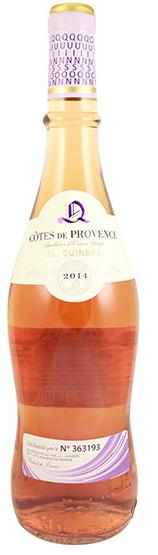 96769-quinson-cotes-de-provence-rose