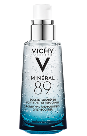 Vichy_Mineral_89_Fortifying_And_Plumping_Daily_Booster_50ml_1493372309.png